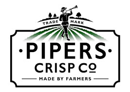 We stock Pipers Crisps